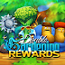 Double Gardening Rewards Return
