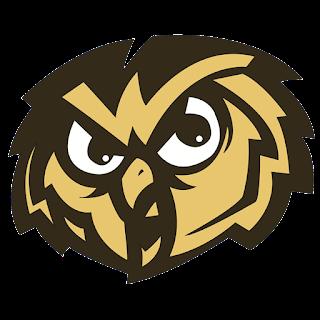 Logo Dream League Soccer 2017 burung hantu