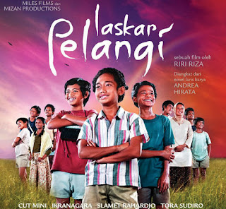 Miss-Purple-Life-Laskar-Pelangi