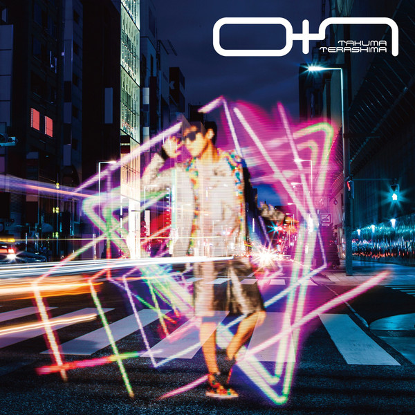 [Single] 寺島拓篤 – 0+1 (2016.05.11/MP3/RAR)