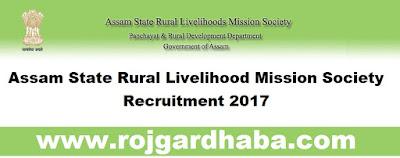 http://www.rojgardhaba.com/2017/05/asrlms-assam-state-rural-livelihood-mission-society-jobs.html