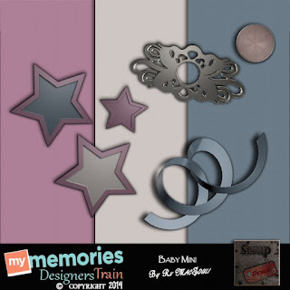 http://www.mymemories.com/store/display_product_page?id=RVVC-MI-1604-104086&r=Scrap%27n%27Design_by_Rv_MacSouli
