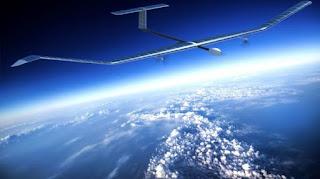Το ηλιακό αεροσκάφος Airbus θέτει παγκόσμιο ρεκόρ πετώντας 26 ημέρες