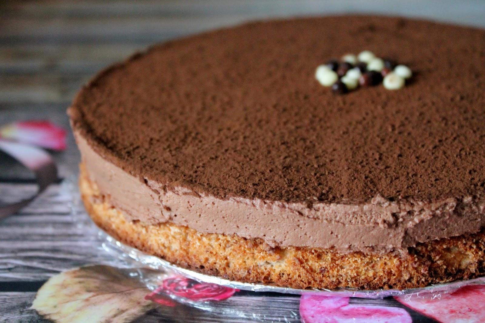 Royal chocolat c felder - Une royale en cuisine ...