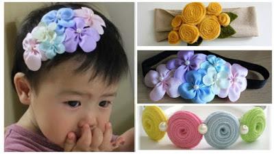 diademas-flores-cabello