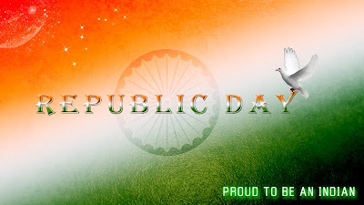 Happy-Republic-Day-Wallpapers-for-Whatsapp-DP-Cover-Background-2