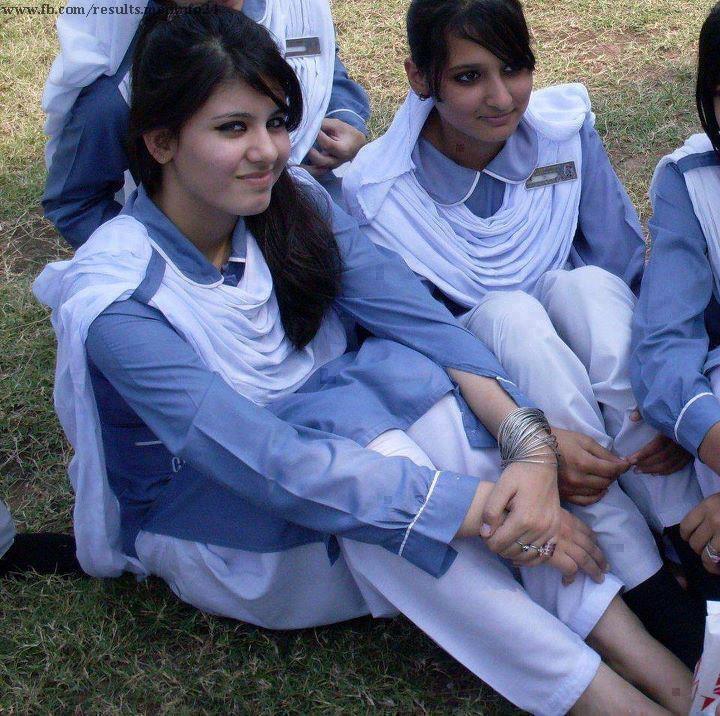 Beautiful Bangladeshi 50 Cute Girl Photos Collected From -5113