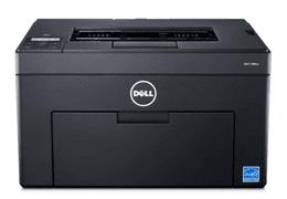 Image Dell C1760nw Printer Driver