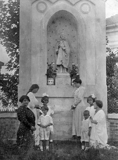 Katolikus társkereső oldalak ave maria
