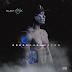 Galáxia apresenta: ''Reprogramação'', de Dj O'Mix