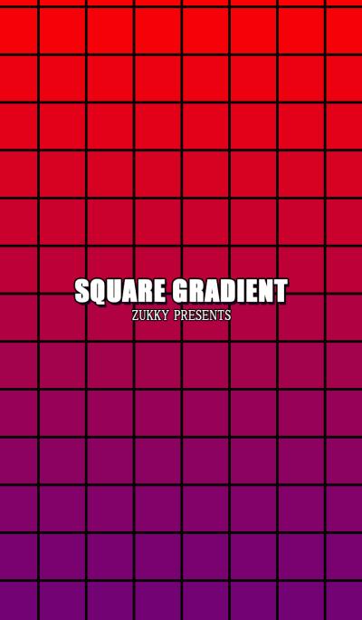 SQUARE GRADIENT2