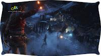 Rise of the Tomb Raider Free Download Game Screenshot 6