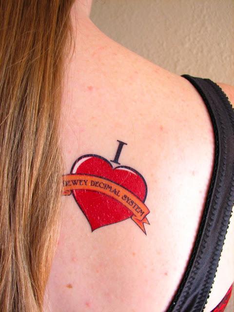 beautiful-heart-tattoo-7