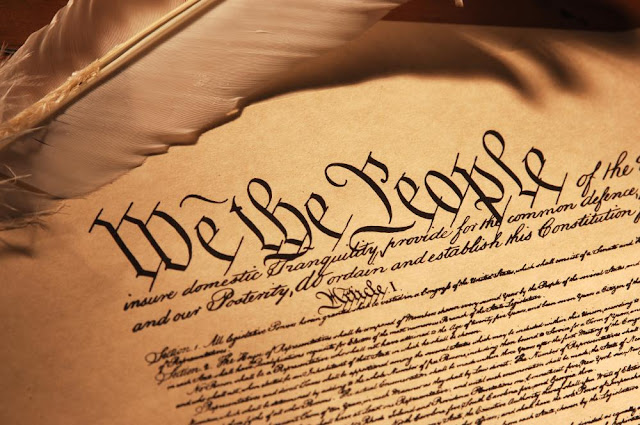 decoding the reconstruction acts 14th amendment
