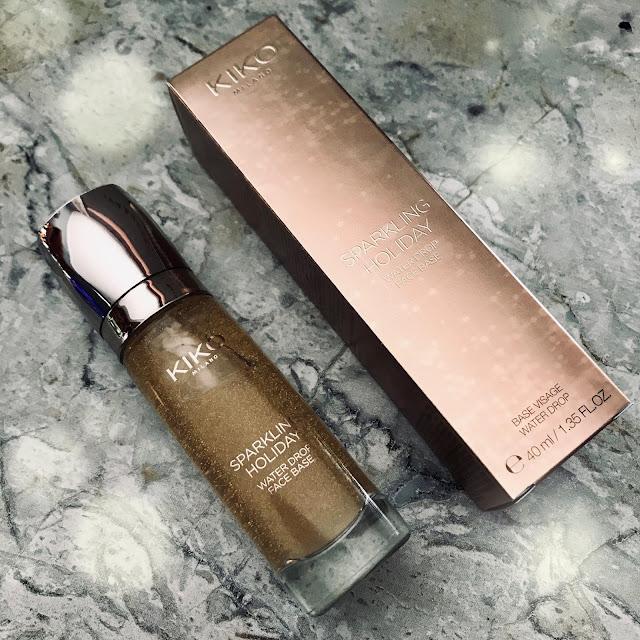 kiko_cosmetics_sparkling_holiday_water_drops.jpg