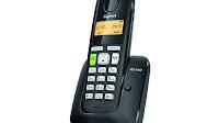 Cordless per telefono fisso e VOIP: quale scegliere
