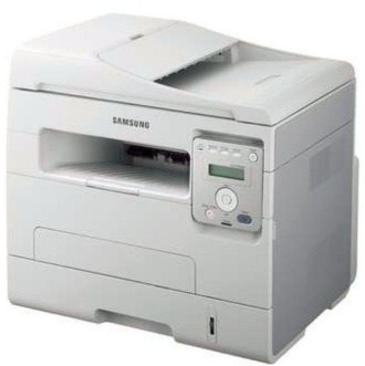 SAMSUNG SCX-4600 MFP UNIVERSAL PRINT DRIVER FOR WINDOWS 8