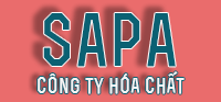 SAPA CHEMICAL