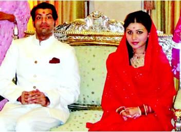 shivraj-singh-with-gayatri-kumari