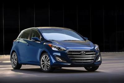 2018 Hyundai Accent Prix, remaniement, changements et date de sortie Rumeurs