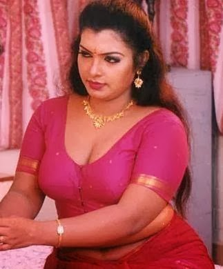 S Indian Latest South Indian Hot Actress HD S Indian Mallu