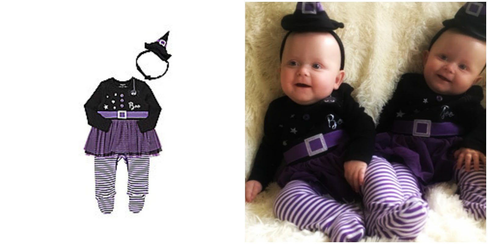 The Best Halloween Costumes for baby girls  sc 1 st  My Crazy Family Story & The Best Halloween Costumes for baby girls   My Crazy Family Story