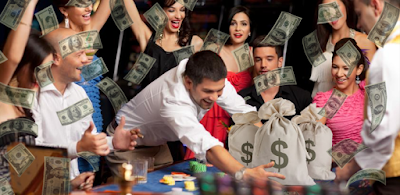 bức tâm thư chơi poker online ăn tiền 23111701