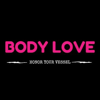 http://twentydollarlifecoach.blogspot.com/p/body-love.html