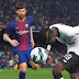 All - In Patch   Pes2018 Pc   V2   Released [01.10.2017]