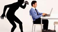 10 Programmi per tutelare la privacy online in modo completo