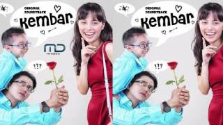 DownloDownload Lagu Daus Mini Feat Baby Ho Baby Ilove You Mp3 ( Ost Kembar )
