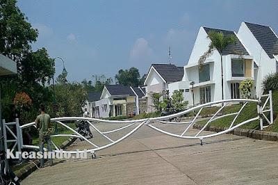 Bengkel Las Listrik di Jakarta dan sekitarnya
