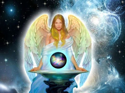 Angelbeauty Ierarhiile Ceresti