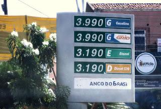 Em-Fortaleza-Gasolina-chega-a-custar-3-99