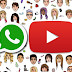 Whatsapp Groups Link for Youtubers
