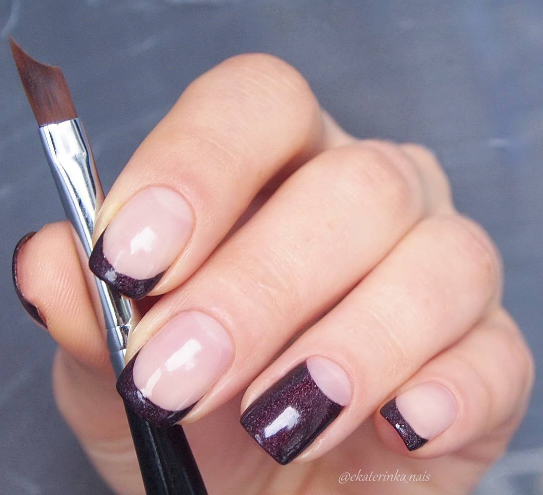 Born Pretty Store Blog: Useful Tips for Different Shaped Nails ...