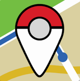 Pokelocator for Pokemon Go Apk for Android