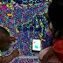'Tamparan Keras' Psikolog untuk Orangtua soal Penggunaan Gadget pada Anak
