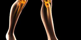 علاج خشونة الركبة بالزيوت 3 وصفات تخفف من آلام ركبتك