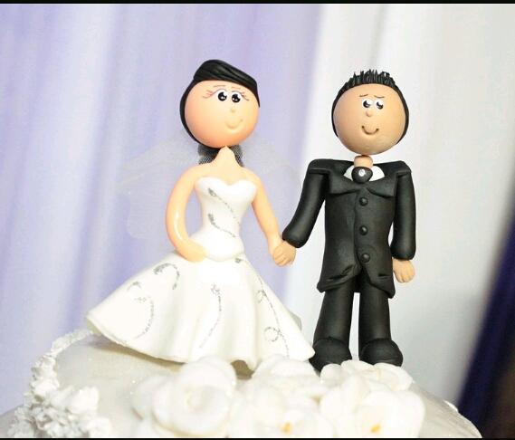 Info Lengkap Cara Membuat Surat Numpang Nikah Bagi Pria Dan