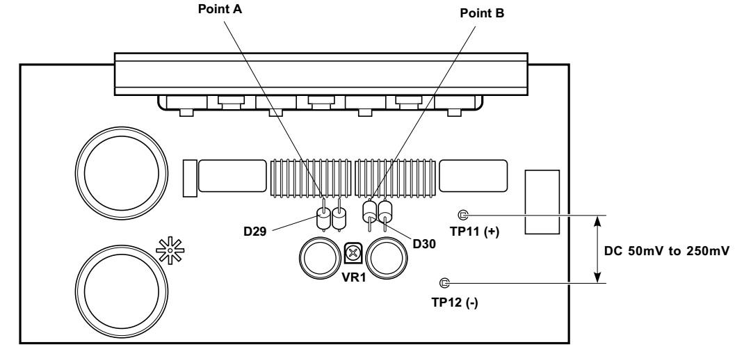 Wiring Diagram For Dexter Electric Kes | Online Wiring Diagram on 4 wire trailer hitch diagram, wilson trailer parts diagram, 4 wire trailer brake, 3 wire circuit diagram, 4 wire trailer lighting, 4 wire electrical diagram,
