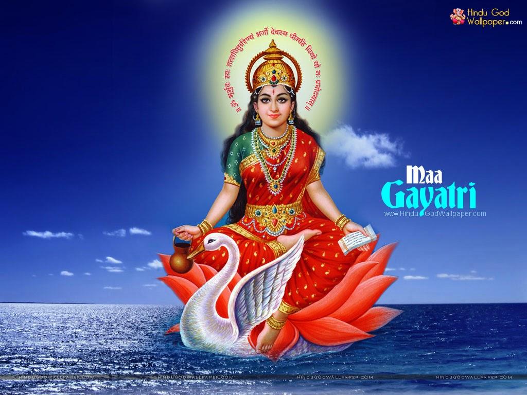 Sai Baba Animated Wallpaper For Pc Beautiful Wallpapers Amazing Wallpapers Hd Wallpapers