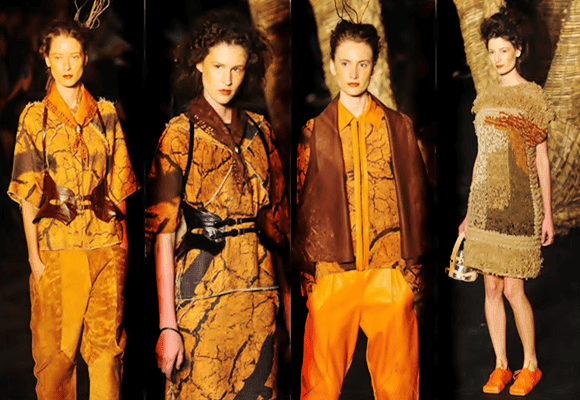 Brasil-nordeste-moda