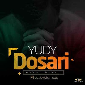 Download Mp3 | Yudy - Dosari