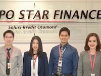Lowongan Kerja PT. Dipo Star Finance Duri