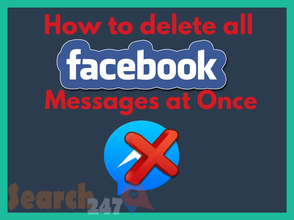 It Is Now Used By Every Age Of Peoplew It Is Used For Prime Work Like How  To Delete Facebook Account Permanently Quora Solution For