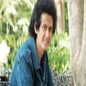 Download MP3 SABIRIN LAMNO - Asmara Suboh 2