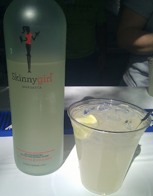 skinny-girl-margarita
