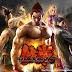 Tekken 6 Download Full For PC