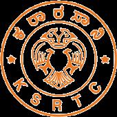 KSRTC Online Booking Registration